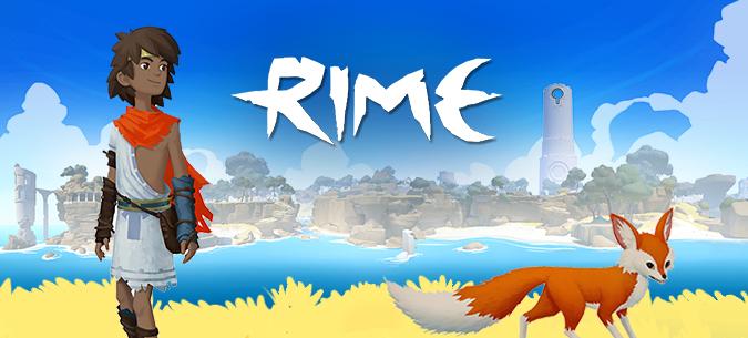 IMAGE(http://www.tantalus.com.au/images/games/rime/Rime_hero_2.jpg)